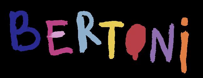 bertonijuan.com